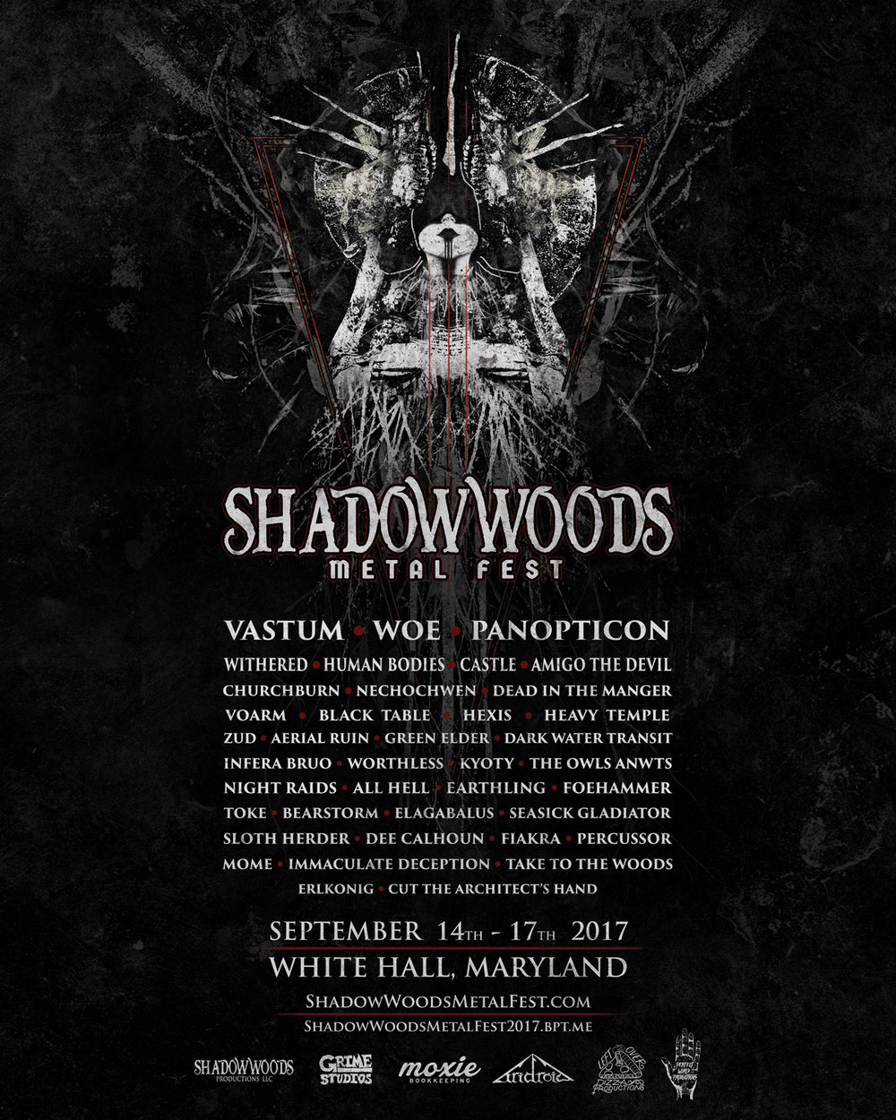 Shadow-Woods-2017-Poster-LINE-UP.jpg