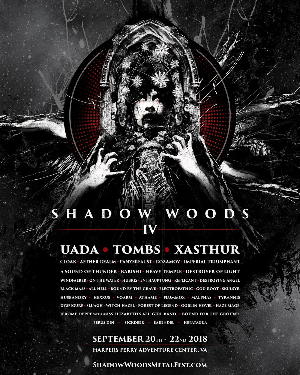 Shadow-Woods-2018-POSTER(1).jpg