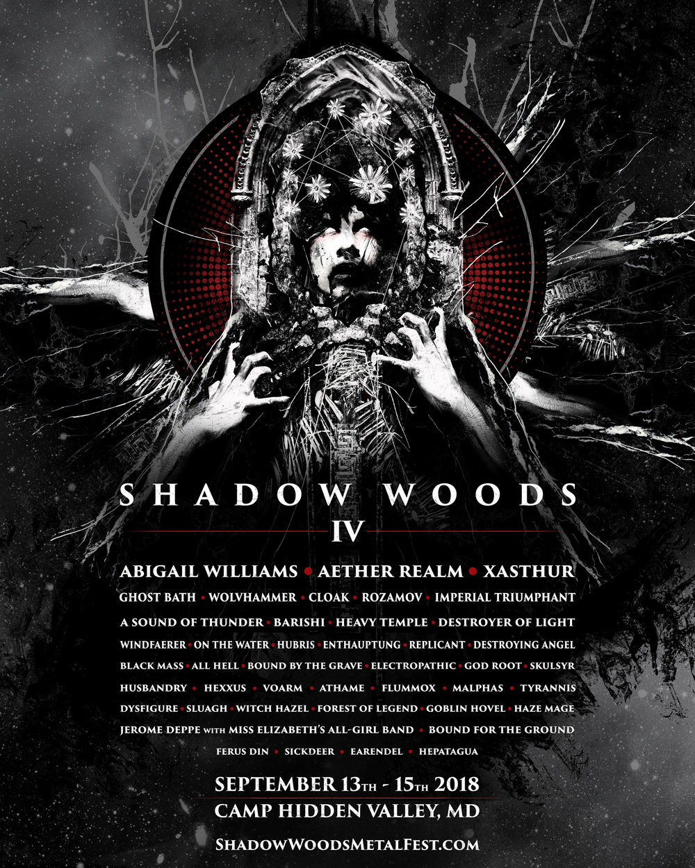 Shadow-Woods-2018-POSTER (1).jpg