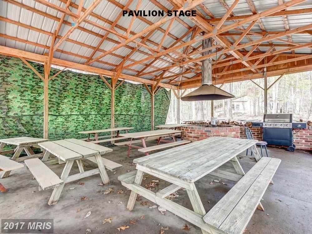pavilion stage interior.jpg