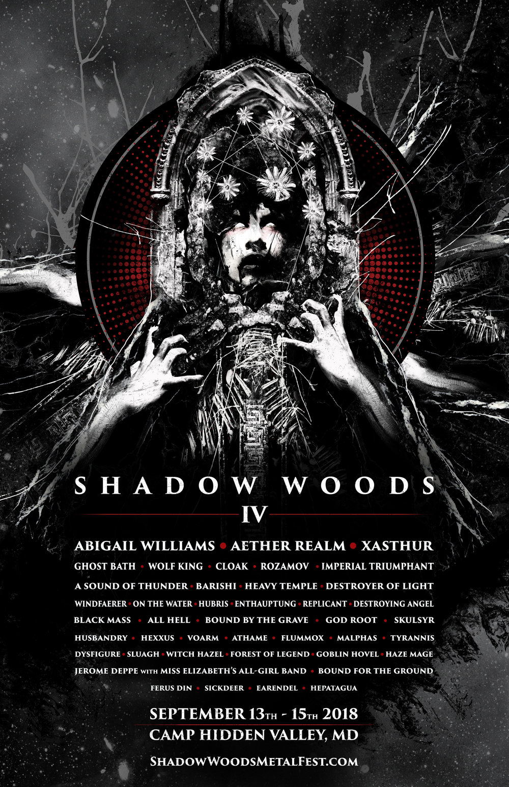 Shadow-Woods-2018-POSTER_11x17.jpg