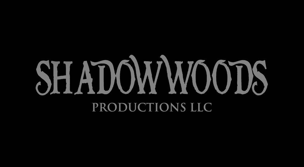 SW-Productions-LLC-Logo.jpg