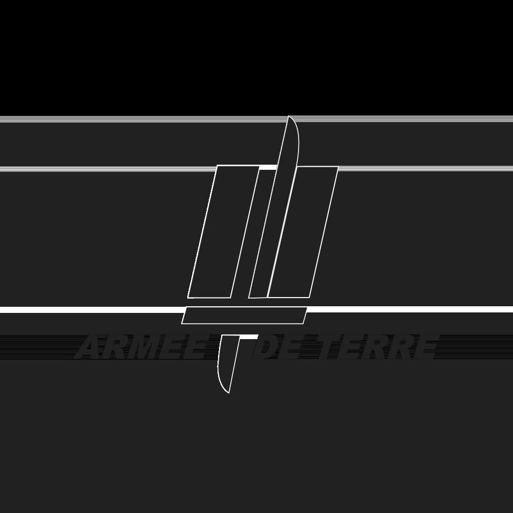 Armee.png