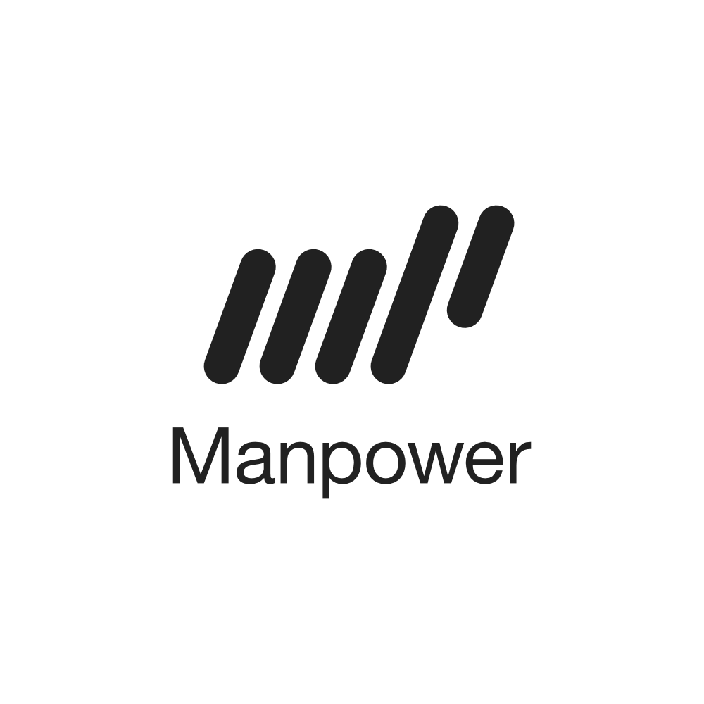 Manpower.png