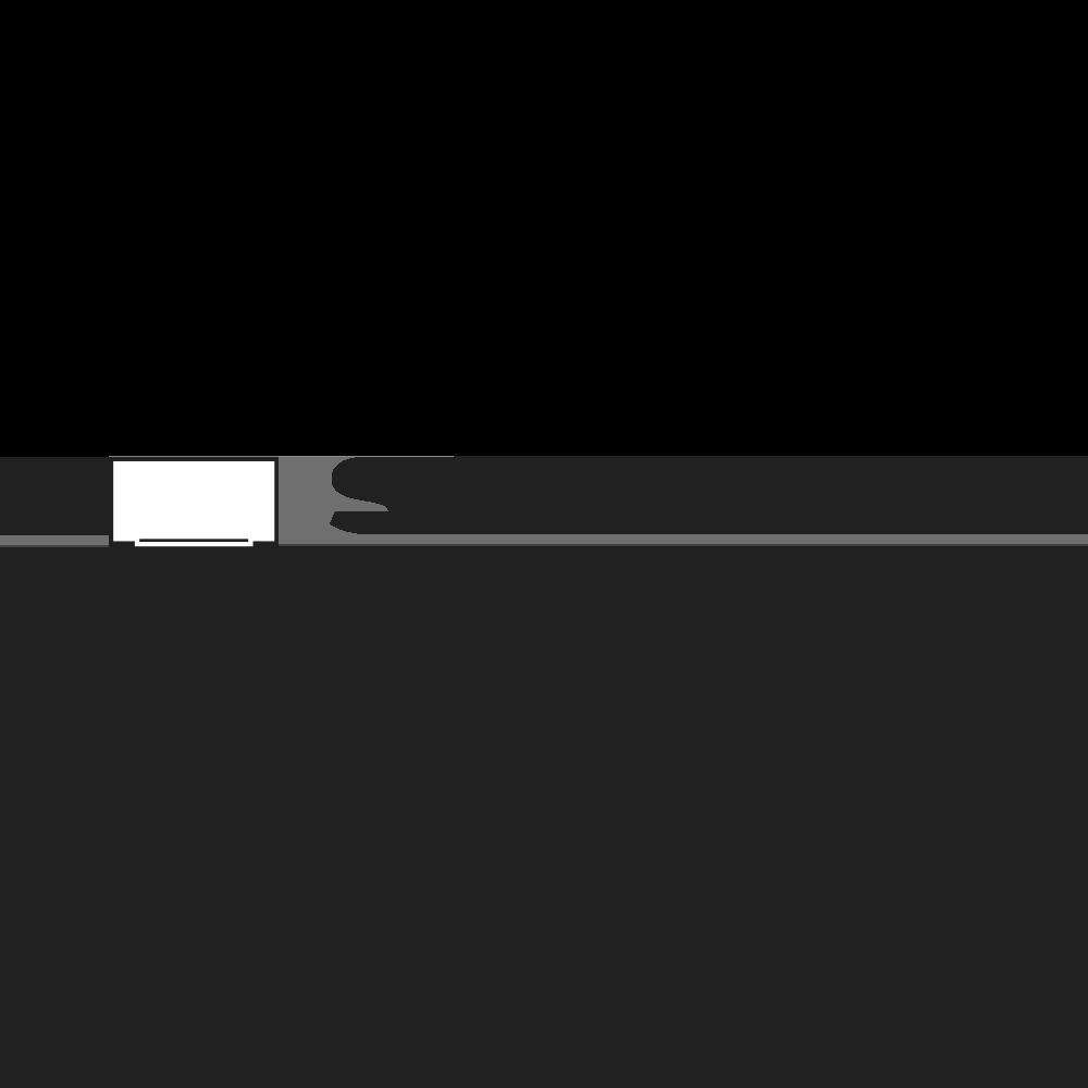 SocieteGenerale.png