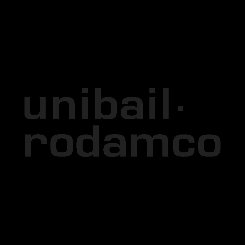 Unibail.png