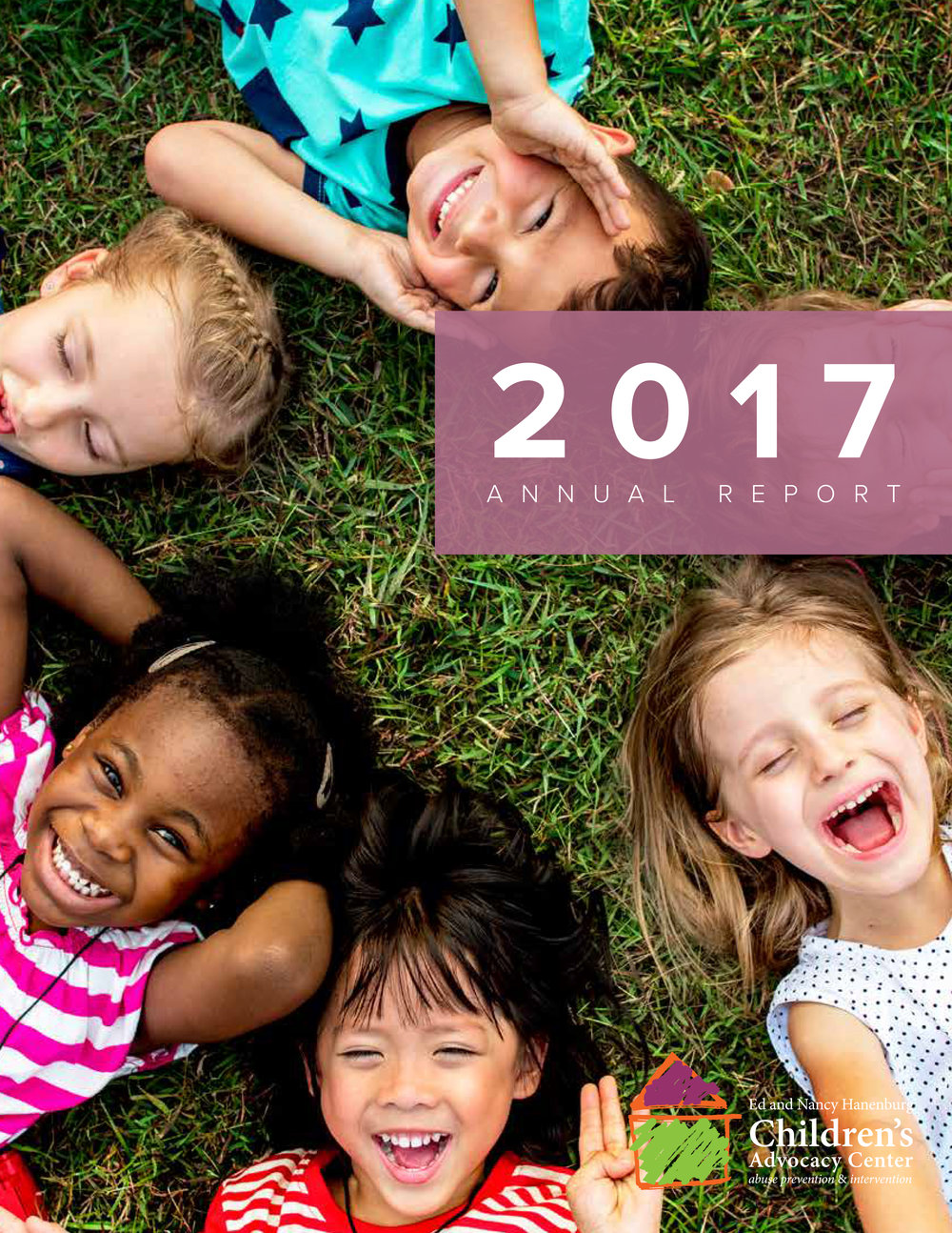 Annual Report 2017_WEB-1.jpg