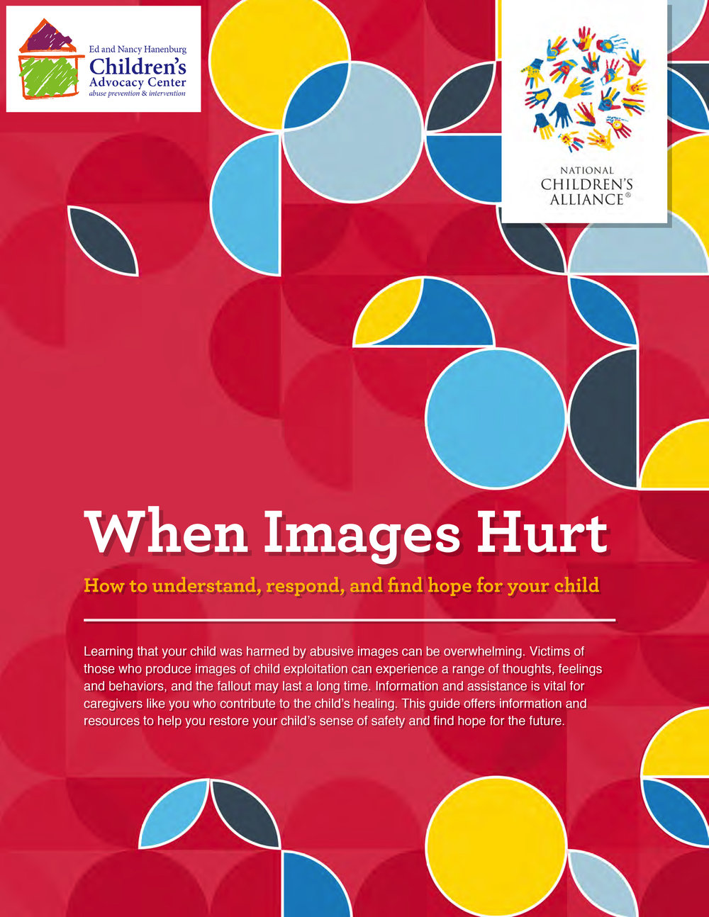 NCA When Images Hurt CP Caregiver Brochure our logo-1 copy.jpg