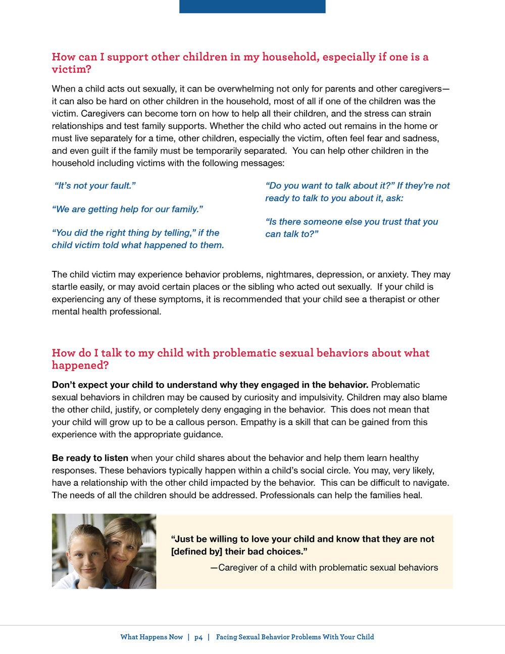 NCA PSB Fact Sheet Caregivers 2017 our logo-4 copy.jpg