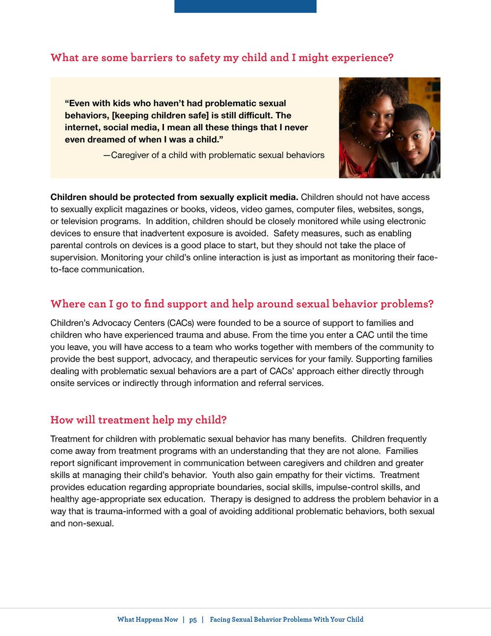 NCA PSB Fact Sheet Caregivers 2017 our logo-5 copy.jpg