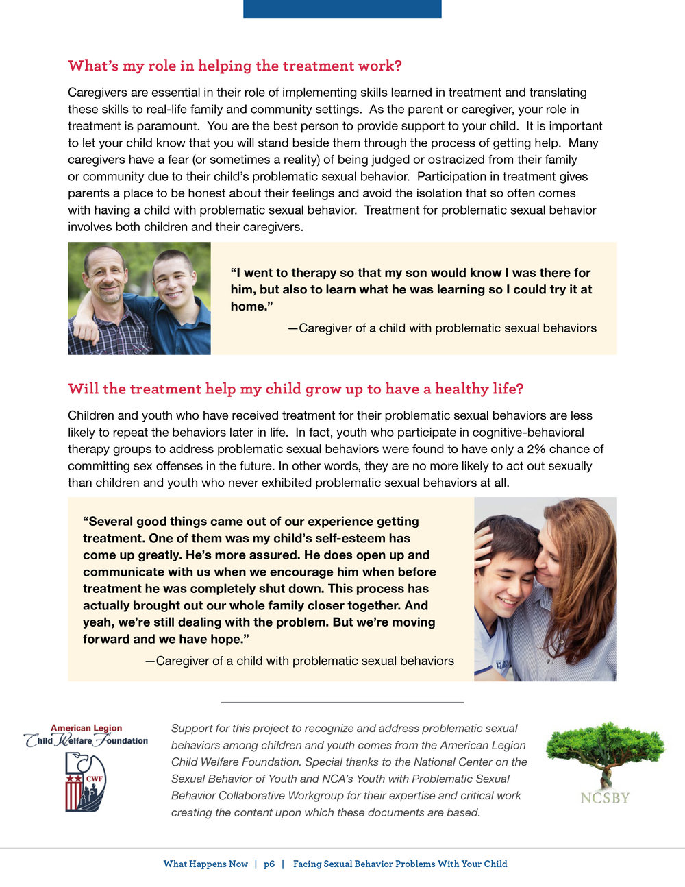 NCA PSB Fact Sheet Caregivers 2017 our logo-6 copy.jpg