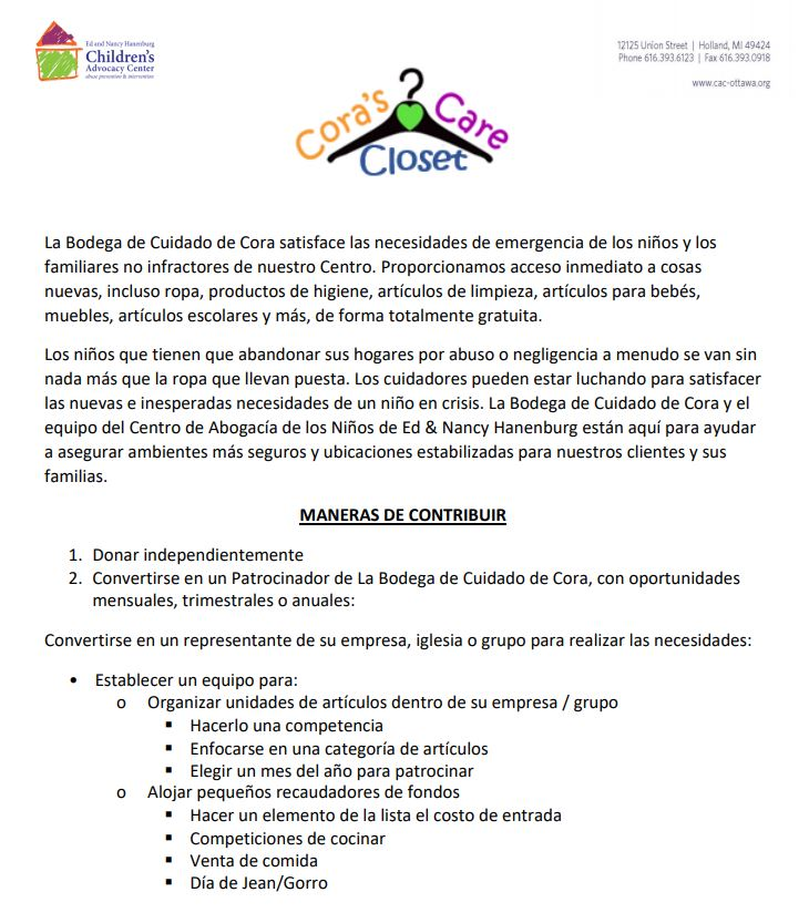 care closet spanish.JPG