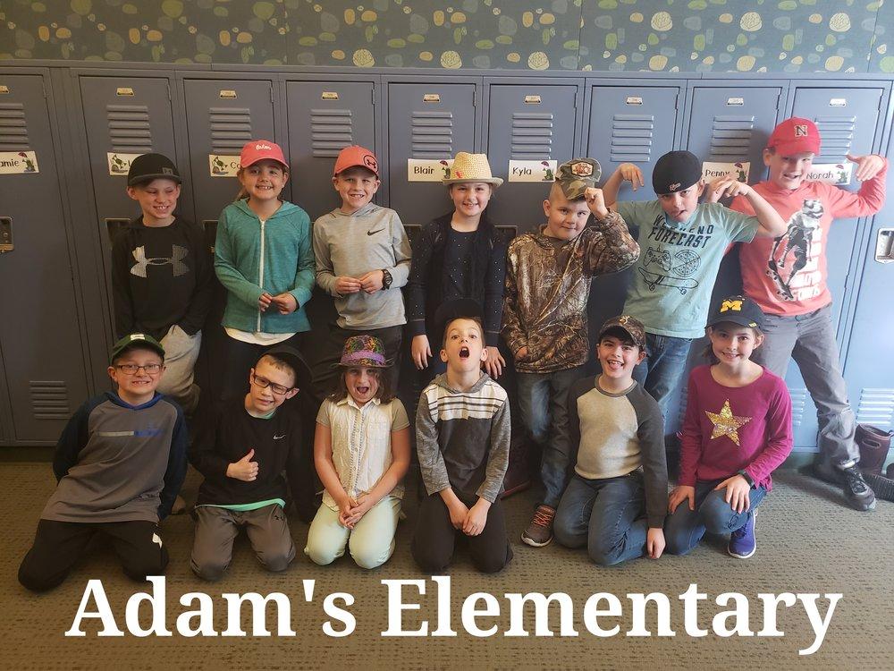 Adams Elem..jpg