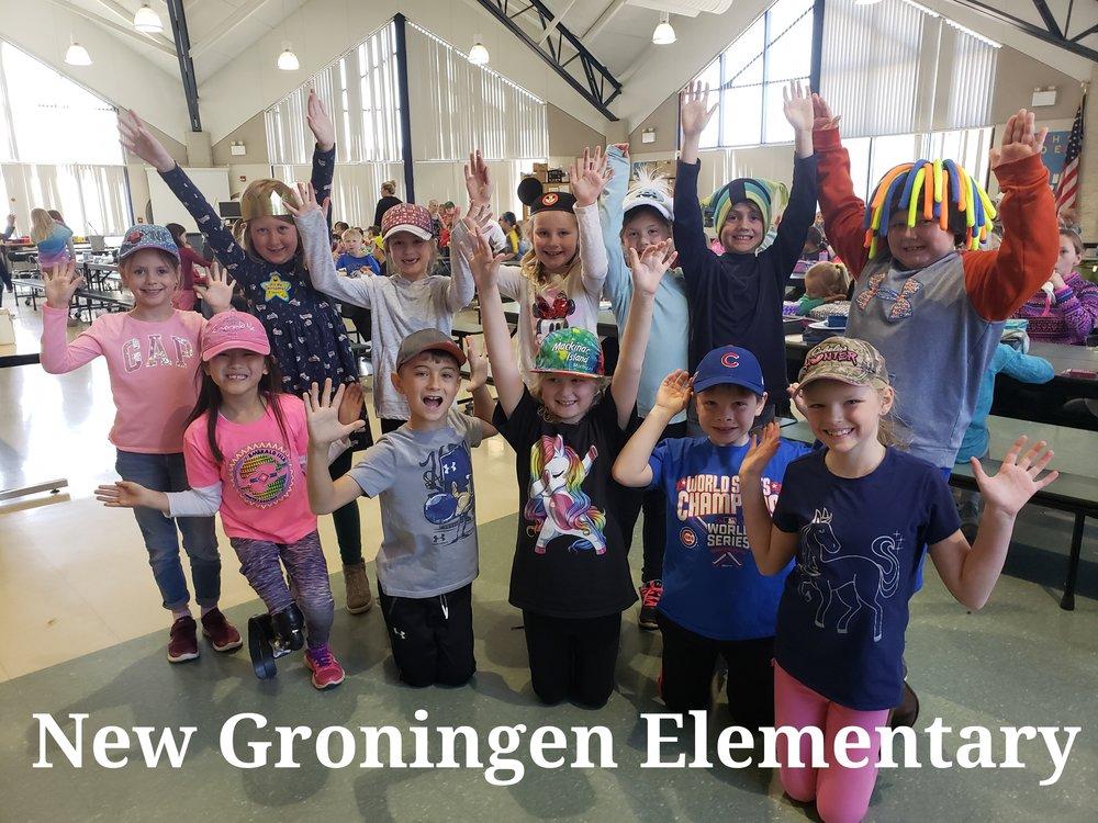 New Groningen.jpg