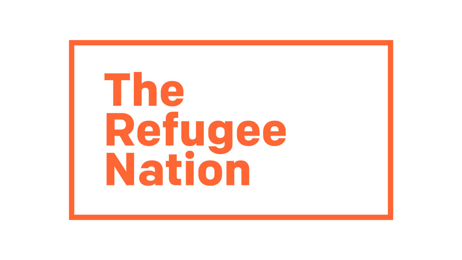 The Refugee Nation