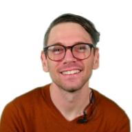 Kyle Crawford Fundraising Genius
