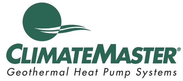 climatemaster-new.jpg