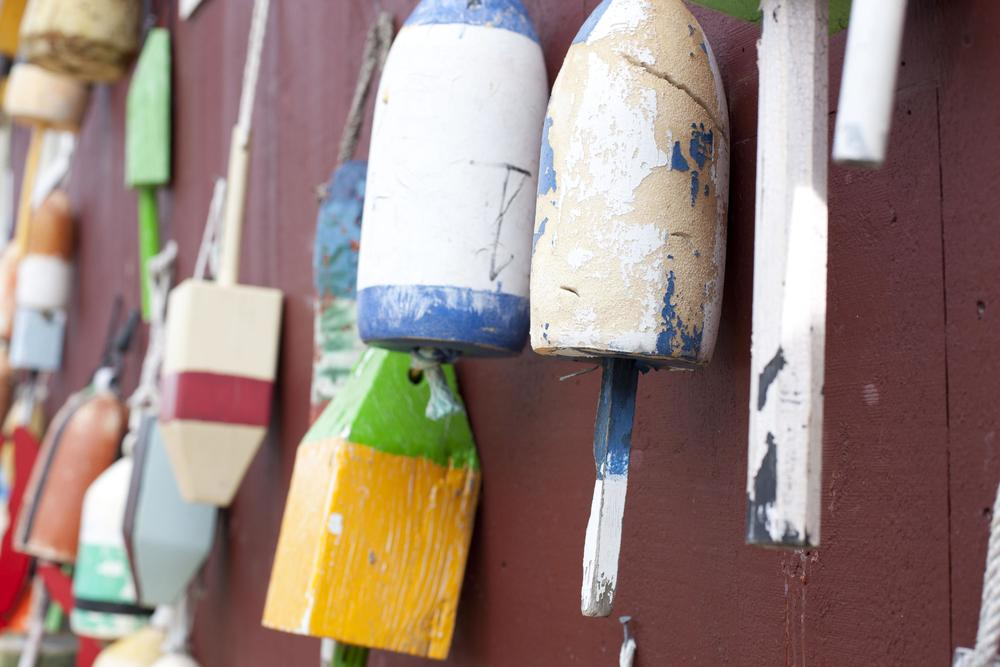 Detail Shot_Buoys_13856_high.jpg