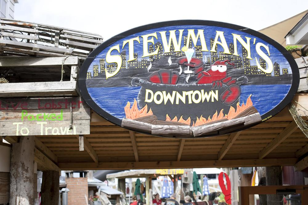 Detail Shot_Stewman's Sign(2)_13855_high.jpg