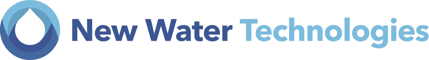 New Water Technologies