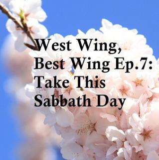 Shabbat Shalom to all my goys.