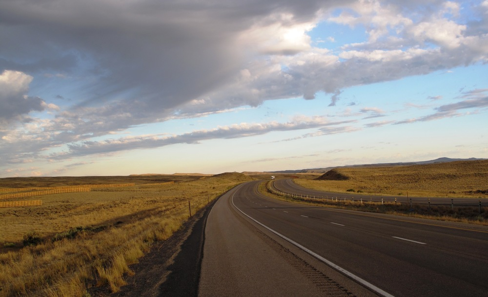 Most populous city in Wyoming