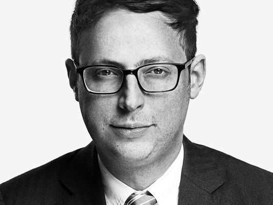 Once again, Nate Silver saves the day (and reminds us that Gary Johnson is a wingnut)