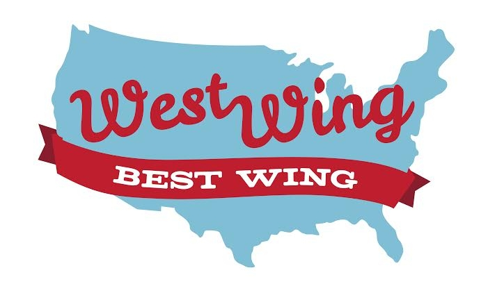West Wing, Best Wing