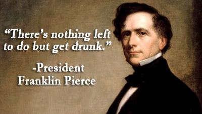 Oh man. Same Franklin.