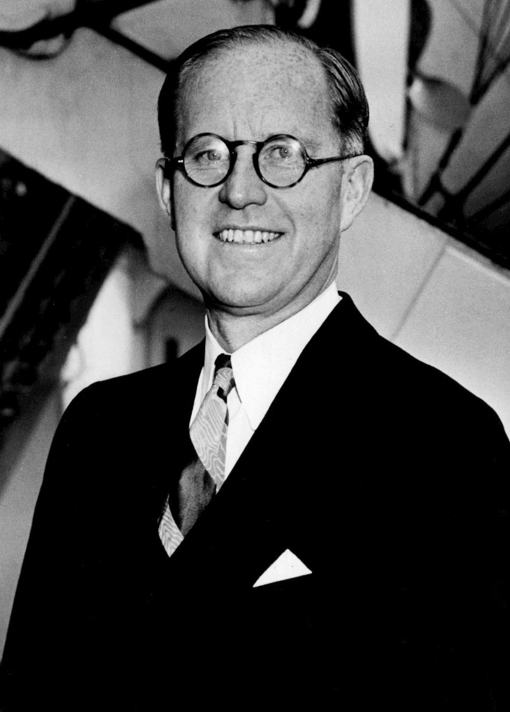 Joseph_P._Kennedy,_Sr._1938.jpg