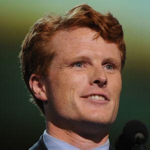 us-vote-2012-democratic-convention.jpg