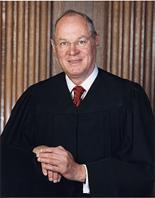 220px-Anthony_Kennedy_official_SCOTUS_portrait.jpg