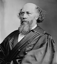 Stephen_Johnson_Field,_photo_half_length_seated,_1875.jpg