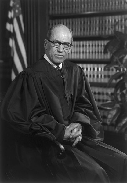 416px-US_Supreme_Court_Justice_Byron_White_-_1976_official_portrait.jpg