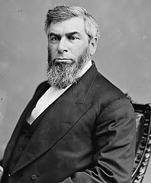 220px-Chief_Justice_Morrison_Waite.jpg