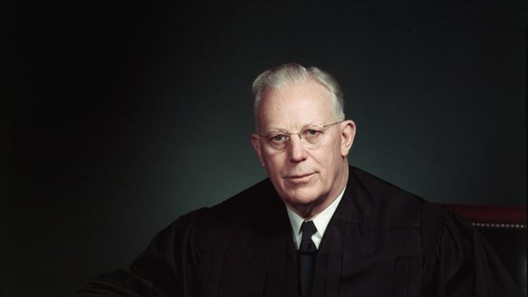 portrait-of-chief-justice-earl-warren.jpg