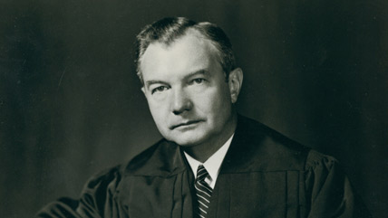 robert-jackson-in-his-official-supreme-court-robes.jpg