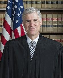 220px-Associate_Justice_Neil_Gorsuch_Official_Portrait.jpg