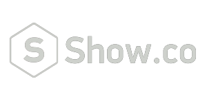 btn-showco.png