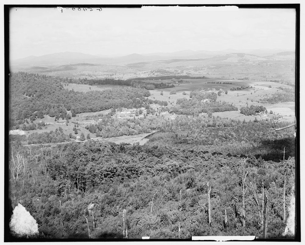 Saranac Lake from Baker Mt., N.Y..jpg