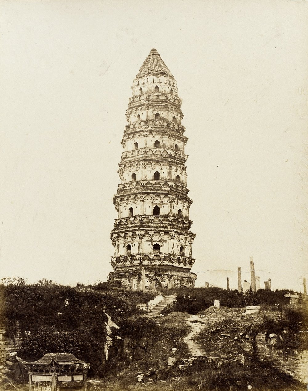 Cantonese Masonry Pagoda.jpg