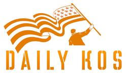 Daily_Kos_new_logo.png