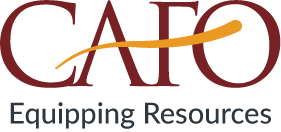 cafo-resources-logo-1.png