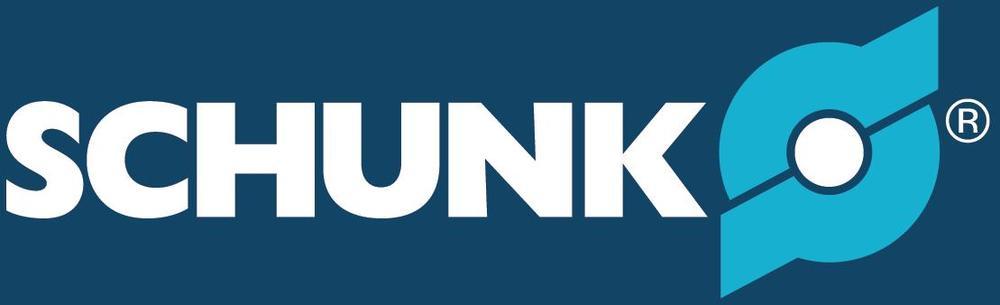 Schunk, Inc.