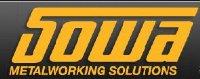 Sowa Tool, Inc.
