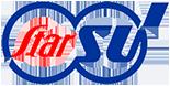 Star SU, LLC.