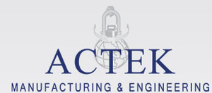 Actek Manufacturing & Engineering