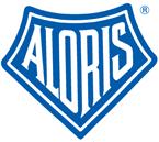 Aloris Tool Company
