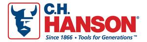 C.H. Hanson Company