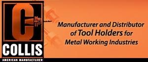 Collis Tool Corp.